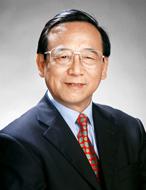 汤贡亮 中央财经大学