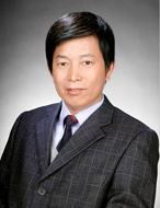 杨志清 中央财经大学