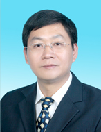 王积超 中央财经大学