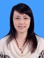 邹欣 中央财经大学
