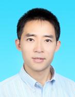 李国武 中央财经大学