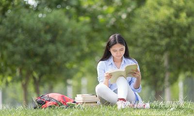 你备考2018年中央财经大学双证在职研究生了吗?